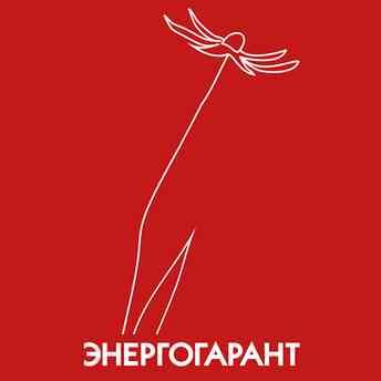 ПАО «САК «Энергогарант»