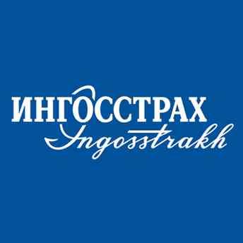 СПАО «Ингосстрах»