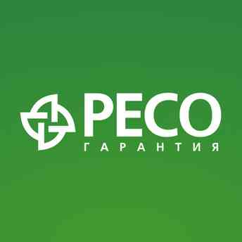 СПАО «РЕСО-Гарантия»
