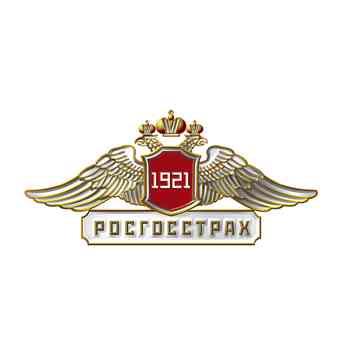 ПАО СК «Росгострах»