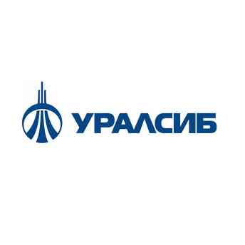 ЗАО «Страховая группа «УралСиб»
