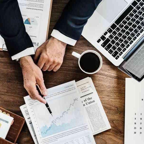 Оценка для внесения в уставной капитал
